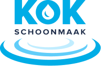 Kok Schoonmaak BV logo